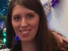"""Mère de famille disparue en France: une enquête ouverte pour """"enlèvement et séquestration"""""""