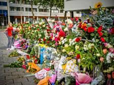 Gemist? Bloemenzee voor doodgestoken Rotterdammer en meerdere gewonden na frontale botsing