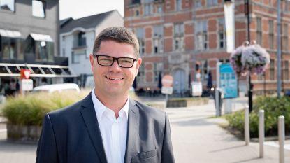 Oppositiepartij SAMEN ANDERS wil dat gemeente samenwerkt met Vlaamse Ombudsman