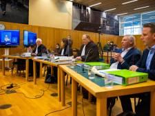 FC Den Bosch moet ruim 240.000 euro betalen aan Kakhi Jordania
