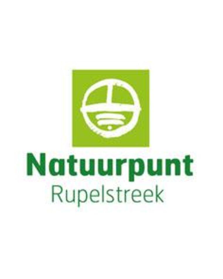 Natuurpunt Rupelstreek organiseert een sterrenkijkavond in de Kleiputten