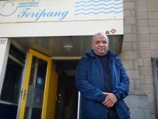 Actie voor Moluks gebouw in Rijssen: 'Erfgoed eerste generatie'