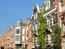 Bewoners Vondelparkbuurt tegen verbouwing klassieke panden stappen naar Ombudsman