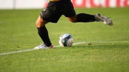Voetbalclub verkoopt snoepzakjes voor jeugdspeler (14) die hersenbloeding kreeg