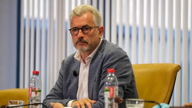 Brusselse regering steunt 19 projecten in de strijd tegen discriminatie bij aanwerving