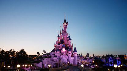 Disneyland Parijs organiseert voor het eerst LGBTQ-parade