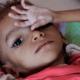 Jemen heeft dringend hulp nodig: teken de petitie van het Rode Kruis