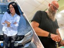 Gemist? Lastig uiteten als veganist & Enschede Sonja dreigt bankrekeningen kwijt te raken