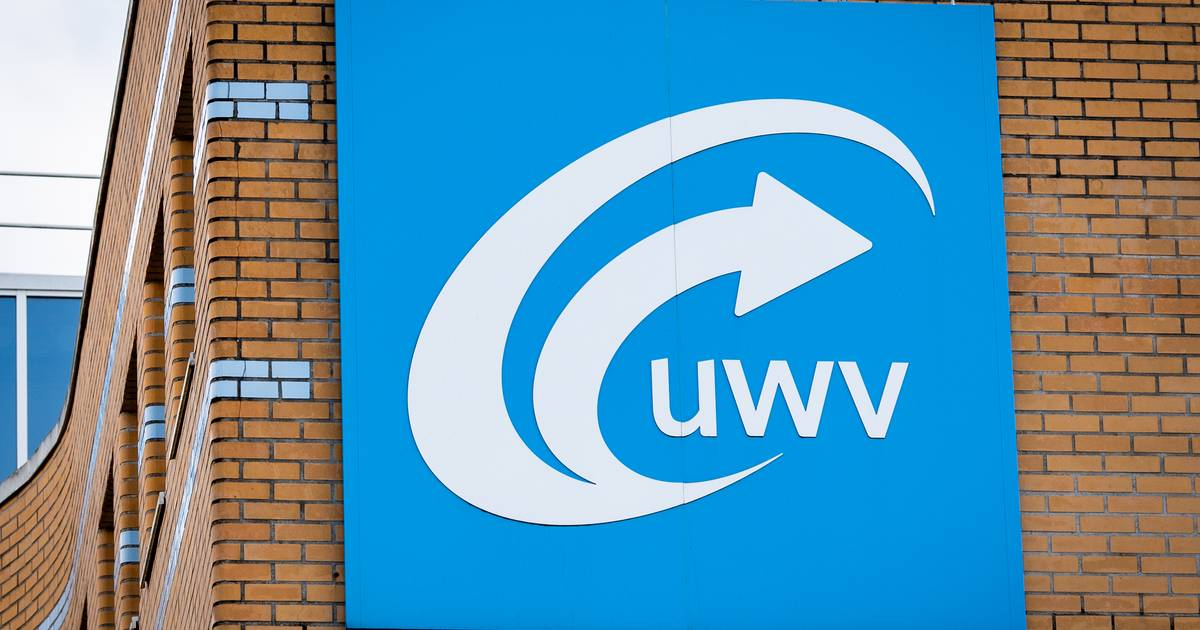 Oost-Nederland merkt minder van coronacrisis, Regio Zwolle ziet werkloosheid zelfs dalen