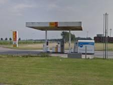 Rechter geeft brandstofdief (27) die 2.000 liter tankte op Urk geen werk- maar celstraf