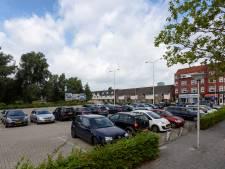 Bouw op terrein Vogelzang in Eindhoven stap dichterbij