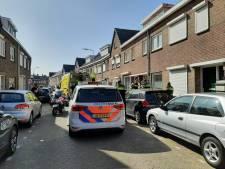 Tilburgse verdachte dodelijk steekincident Van Alkemadestraat langer vast