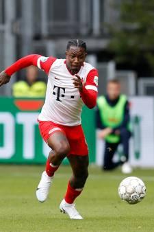 Elia valt ver terug in pikorde FC Utrecht: liggen club en speler op ramkoers?