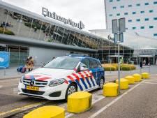 Pressiegroep MOB: 'Eindhoven Airport moet 26.000 vluchten schrappen'