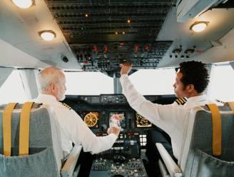 Duizenden piloten zijn suïcidaal maar weigeren therapie uit schrik voor impact op carrière