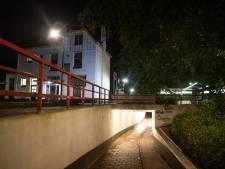 Steekwapens, drugs en overmatig alcoholgebruik onder jongeren Twenterand: 'Klus van de lange adem'