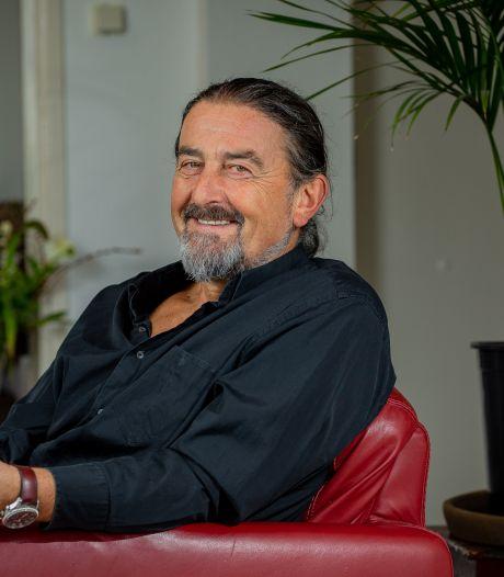 'De ideale wereld' van trainer Ivo Martinovic bij volleybalsters van FAST
