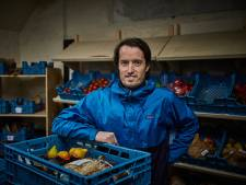 'We moeten experimenteren, want de klanten van streeksupermarkt Rechtstreex zijn ondoorgrondelijk'