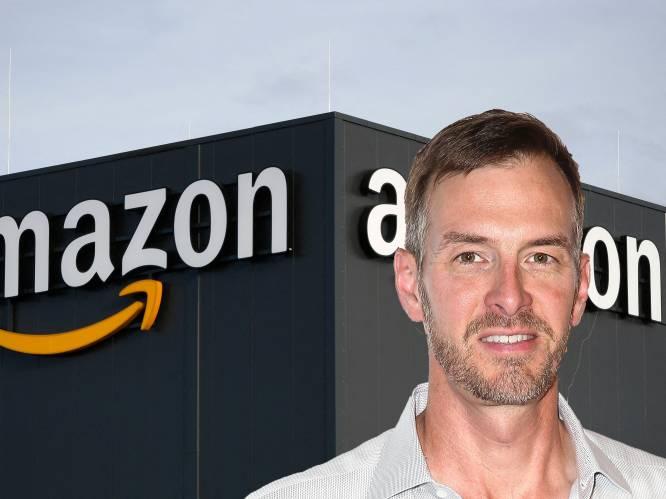 """Ex-rechterhand onthult geheimen achter succes van Bezos' Amazon: """"Jeff sprak altijd als laatste, om niet nagepraat te worden"""""""