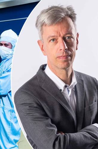 """BEURSTIP. """"Zonder hen  geen smartphones, laptops of slimme auto's"""": Nederlands hightechbedrijf wordt groter dan hele Bel20 samen"""
