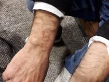 Ontvoerde man (55) was het slachtoffer van een 'huuroorlog'