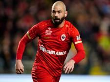 Defour na 17 jaar terug bij jeugdliefde KV Mechelen