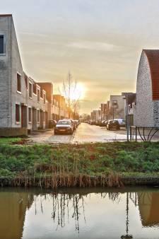 Al 12 jaar zitten bewoners van deze 'duurzame' wijk in de kou: 'We worden nu wel wanhopig'