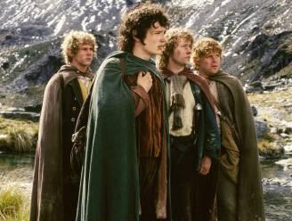Prijzig record: 'Lord of the Rings'-reeks van Amazon kost 339 miljoen euro voor slechts één seizoen