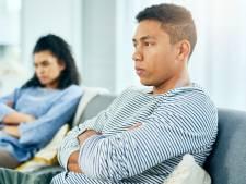 We gaan steeds sneller uit elkaar: een liefdesfilosoof deelt tips voor een succesvolle relatie