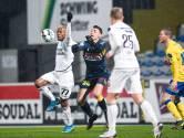 """Doelman Berke Özer en KVC Westerlo kunnen zich geen puntenverlies meer permitteren tegen SK Deinze: """"Ons krediet is stilaan opgebruikt"""""""