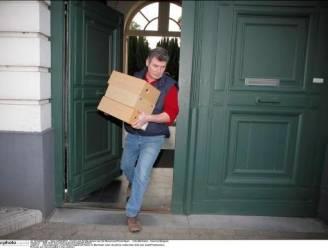 Hof van Cassatie verbreekt arresten 'Operatie Kelk'