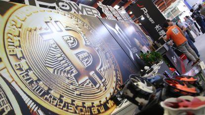 Nederlandse fraudeur licht opvallend veel Belgen op: belofte van miljoenen met bitcoins bleek piramidespel