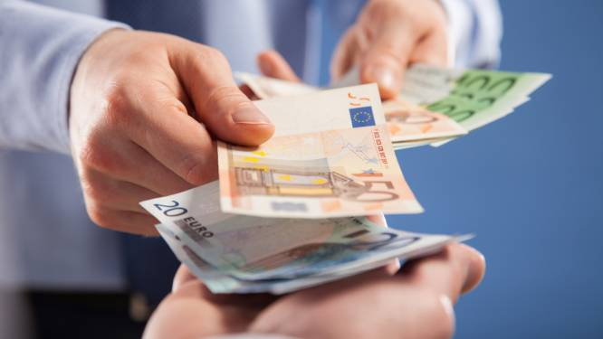 Mythe of waarheid: moet je loon ieder jaar een beetje stijgen?