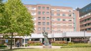 Update AZ Nikolaas: zaterdag 32 patiënten op COVID-19-afdeling, twee mensen overleden