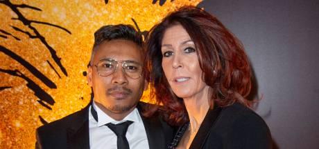 Mijdrechters nuchter over komst Rachel Hazes: 'we vliegen haar niet zomaar om de nek'