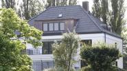 Rafael van der Vaart moet 43.000 euro huur betalen voor villa Sabia
