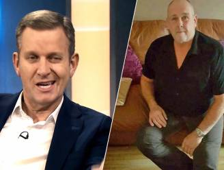 Britse parlementsleden starten onderzoek naar 'Jeremy Kyle Show' na zelfmoord deelnemer