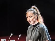 Lara van Ruijven is Westlands sportvrouw van het jaar: 'Deze titel voelt nog mooier aan'