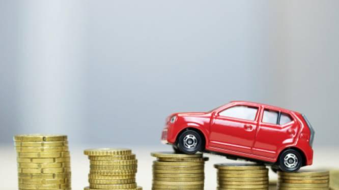 Hoe kan je besparen op je autoverzekering?