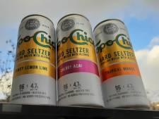 Met dit alcoholhoudende drankje gaat Coca-Cola concurrentie aan op markt van 'hard seltzers'