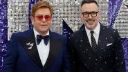 Elton John kritisch voor Rusland na censuur van homoseks in 'Rocketman'