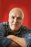Pieter Straub