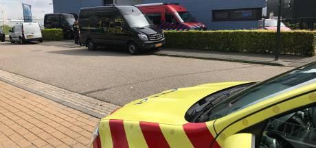 Drugspand Boxtel mogelijk gesloten door burgemeester