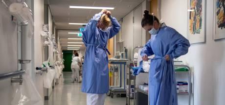 Ziekenhuis slaat alarm omdat patiënten corona verzwijgen uit angst afzeggen operatie: 'Dat is dodelijk'