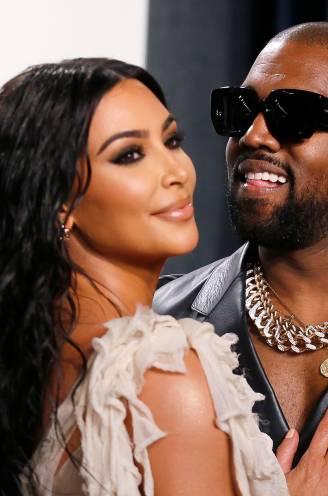 """Kim Kardashian voelt zich gefaald na scheiding, net als vele andere ex-koppels. """"Het idee dat je alles kan, als je er hard genoeg aan werkt, klopt niet"""""""