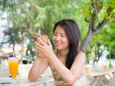 Indonesië gaat internetters wekelijks bijpraten over onlinenepnieuws