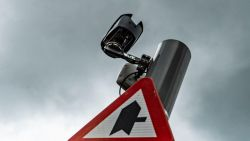 Vanaf eind volgend jaar cameracontrole op 9 locaties in Evergem en Assenede