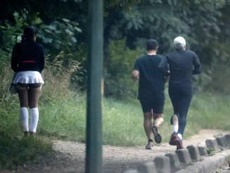 Spanjaard de keel doorgesneden in Parijse Bois de Boulogne