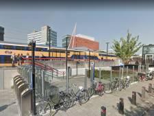 Volgende week geen treinen van en naar Utrecht Overvecht