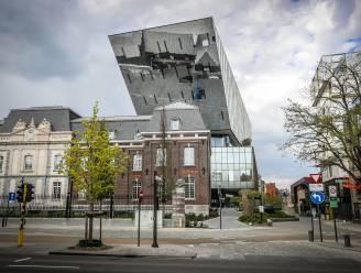 Stad Hasselt en UCLL sporen obstakels voor kwetsbare gezinnen op met e-Drempelmeter